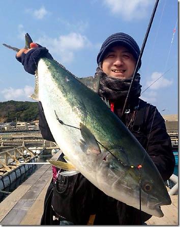 hiromejiro2