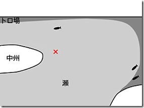 pointfish2