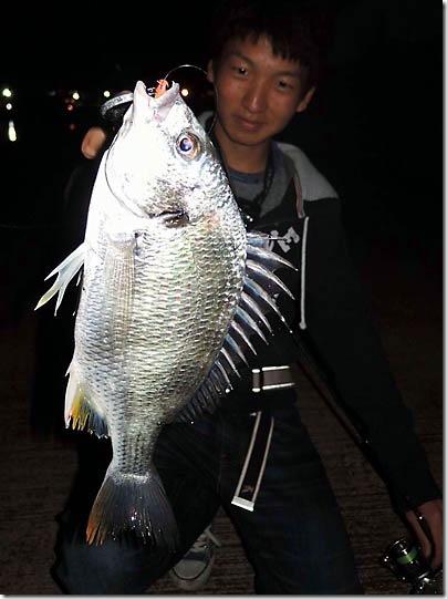 sanpeikibire1