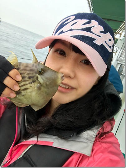 tunakokawahagi1